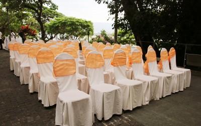 Cho thuê Bàn Ghế tại Đà Nẵng
